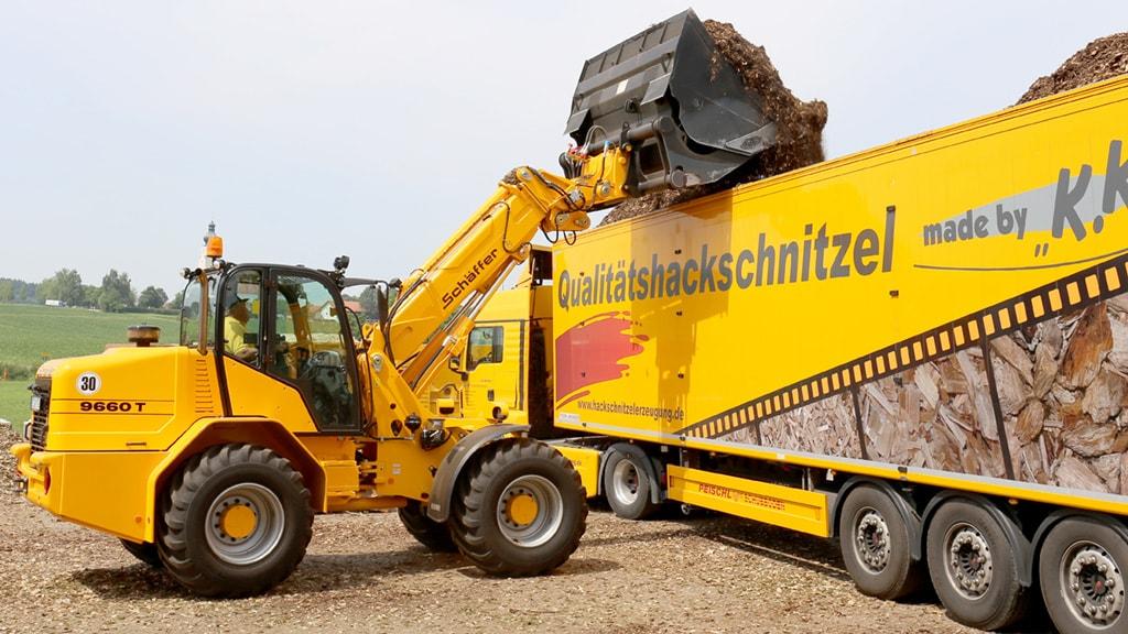 Schäffer 9660 T